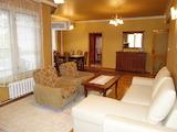 Three-bedroom Apartment in Geo Milev Quarter