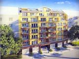 Сграда в кв.Борово