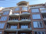 Сграда в кв. Борово - напреднало строителство!