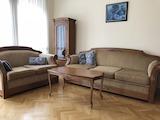 Обзаведен двустаен апартамент до хотел Маринела