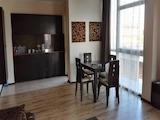 Напълно обзаведен двустаен апартамент на първа линия до Какао бийч