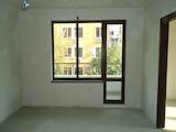 Тристаен апартамент в Стара Загора