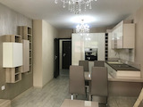 Luxuriously finished 1-bedroom apartment in Karshiyaka district