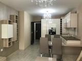Луксозно завършен двустаен апартамент в кв. Кършияка