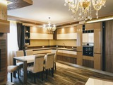 New 2-bedroom Apartment in Karshiyaka District