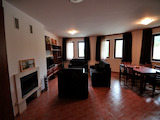 Тристаен апартамент под наем в комплекс Old Inn в Банско