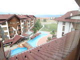 2-bedroom apartment in Bansko