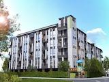 """Модерен жилищен комплекс в кв. """"Меден Рудник"""", зона B"""