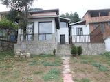 Новопостроена и обзаведена къща в старата част на гр. В.Търново