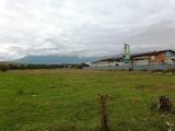 Земя близо до град Банско за индустриални цели
