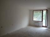 Тристаен апартамент по БДС до Ловен парк