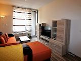 Нов тристаен апартамент с паркомясто до България Мол