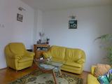 Комфортно обзаведен тристаен апартамент в кв. Манастирски Ливади