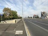 Парцел в регулация до Ботевградско шосе