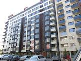 Тристаен апартамент с АКТ 16 в кв. Манастирски ливади