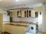 Компактен двустаен апартамент в гр. Варна