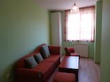Двустаен апартамент в кв. Манастирски ливади
