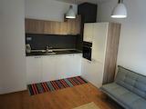 Двухкомнатная квартира в г. Варна