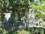 Едноетажна къща между Пловдив и Стара Загора