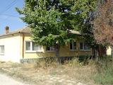 Реновирана къща близо до Провадия
