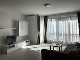 Нов тристаен апартамент с гледка към река Марица