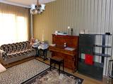 Тристаен непреходен апартамент в Обеля-2