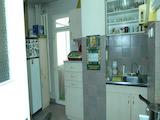 Четиристаен апартамент в централния столичен район Зона Б-18