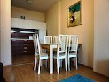 """Тристаен апартамент """"Далас 2"""" в Морската градина"""