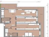 Четиристаен апартамент в жилищна сграда енергиен клас А с Акт 16 в кв. Малинова долина