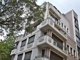 """Тристаен апартамент на ул. """"Неофит Рилски"""" и бул. """"Витоша"""""""