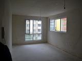 Едностаен апартамент с АКТ 16 в кв. Студентски град