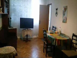 Large massive apartment with a garage in the quarter of Veliko Tarnovo