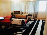 Moнолитен апартамент  в град на 13 км от В.Търново