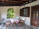 Къща с две спални в Паралия Кариани, Кавала