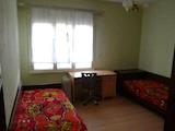 Етаж от къща в топ център на град  Велико Търново
