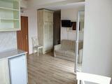 Тристаен апартамент в комплекс Даун Парк / Dawn Park в Слънчев бряг