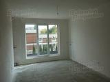 One-bedroom Apartment in Vitosha Quarter