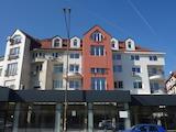 Two-bedroom Apartment in Vitosha Quarter