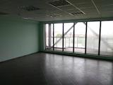 Модерен офис на първа линия от бул. Ботевградско шосе