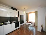 Модерен апартамент с паркомясто до УНСС