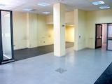 Партерен офис в идеалния център