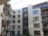 Сграда с Акт 16 в кв. Витоша