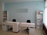 Нов,обзаведен офис/магазин в сграда с комуникативна локация