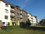 3-bedroom apartment with Act 16 in Vitosha district