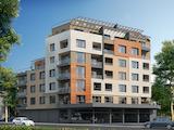 Луксозна сграда в широкия център на Пловдив