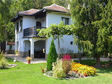 Guest house for sale near the Zhrebchevo Dam