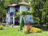 Къща за гости до язовир Жребчево