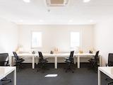 Обзаведени и готови за ползване офиси