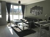 Ново жилище с усещане за простор, кв. Полигона