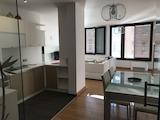 Микс от стил, практичност и функционалност в луксозния комплекс Силвър Сити